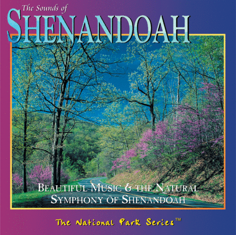 The Sounds of Shenandoah