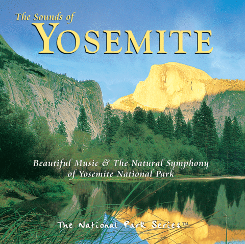 The Sounds of Yosemite